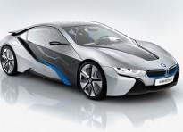 BMW-i8_BMW-i8-Test_BMW-i8-Haber_Borusan-Otomotiv_Otomobiltutkunu_ECO-PRO_Concept.