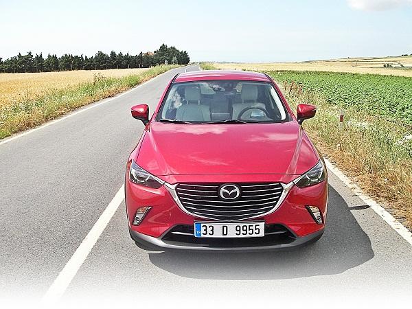 Mazda-CX3-Test_MazdaCX3Test