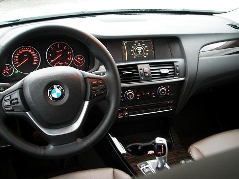BMW-X3_BMW-X3-Test_BMW-X3-Haber_otomobiltutkunu