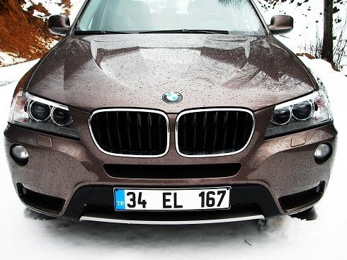 BMW-X3_BMW-X3-Test_BMW-X3-Haber_otomobiltutkunu_Yeni BMW X3_BMW X3 Detaylari