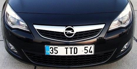 Opel Astra_Opel Astra Sport Tourer_Yeni Opel Astra Sport Tourer Test_Opel Astra Sport Tourer Test_Opel Astra Test_Yeni Opel Astra Test_otomobiltutkunu