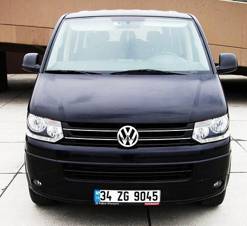 Volkswagen-Caravelle-Test_otomobiltutkunu_DSG_Bi-Tdi