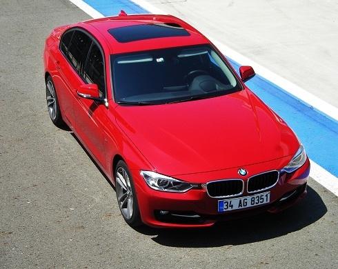 BMW-F1_BMW-320-Kabin_BMW-320D_BMW-320Dizel_BMW-320-Test_Dizel-Test_otomobiltutkunu_Yeni-BMW-320-Dizel-Test_İstanbul-Park_BMW-320-Dizel_Dizel-Otomatik_Yeni-BMW-320-Test