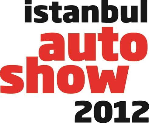auto_show_logo