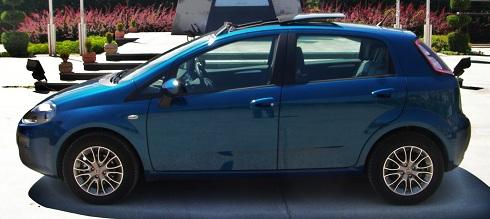 Fiat Punto Test | Otomobiltutkunu.com on fiat stilo, fiat barchetta, fiat seicento, fiat bravo, fiat 500 abarth, fiat x1/9, fiat 500 turbo, fiat ritmo, fiat linea, fiat panda, fiat multipla, fiat 500l, fiat cinquecento, fiat doblo, fiat marea, fiat cars, fiat coupe, fiat spider,