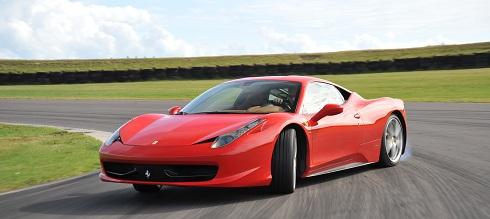 Ferrari 458 Italia_FerMas_2012
