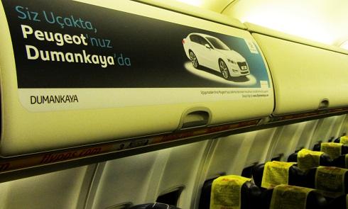 Dumankaya_Peugeot_otomobiltutkunu_flypgs_Pegasus Havayollari