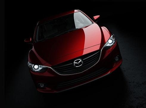 Mazda6_Sedan_2012_otomobiltutkunu