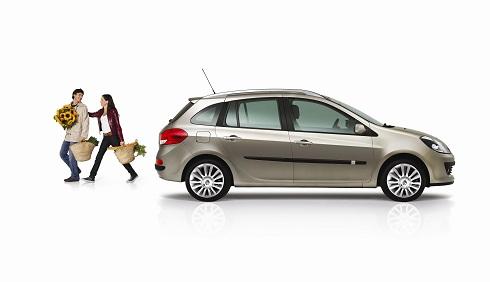 RENAULT CLIO_Clio_Yeni Clio_otomobiltutkunu