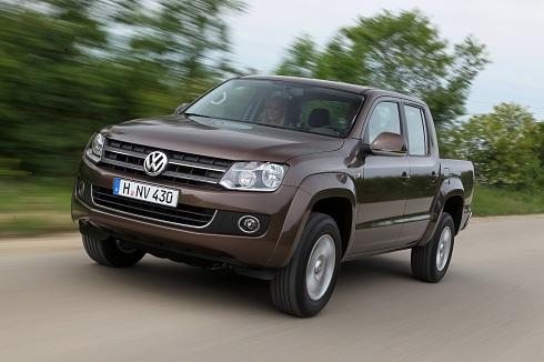Volkswagen_Amarok_otomobiltutkunu