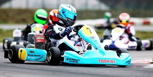 Borusan Otomotiv Motorsport_Borusan Otomotiv_Kaan Onder_Formula BMW_otomobiltutkunu