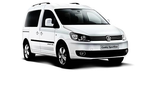 Volkswagen_Caddy_Sportline_otomobiltutkunu_Volkswagen Test_Volkswagen Caddy Test_Sportline Test