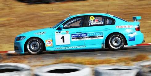Borusan Otomotiv Motorsport_BMW320si_otomobiltutkunu