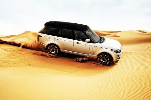 Yeni Range Rover_Range Rover Sport_otomobiltutkunu