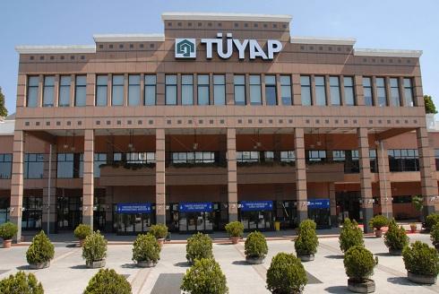 tuyap_istanbul autoshow_2012_istanbulautoshow12_otomobiltutkunu