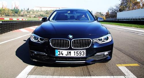 BMW-316i_BMW-316i-Test_otomobiltutkunu_BMW-Test_Test_Yeni-316i-Test_Yeni-BMW-316_BMW-316-Test_Otomobil-Test_BMW-3-Serisi