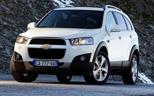 Chevrolet-Captiva_otomobiltutkunu_Chevrolet-Captiva-Test_Yeni-Chevrolet-Captiva