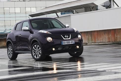 Juke_Shiro_Nissan Juke_Nissan Juke Test_Juke Test_Nissan Juke Detay_otomobiltutkunu
