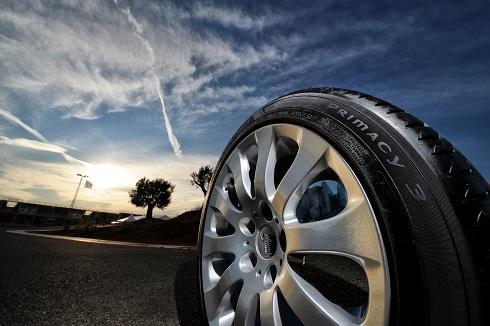 Michelin Primacy3_Michelin Kampanya_Michelin Lastik_Michelin Bayii_otomobiltutkunu