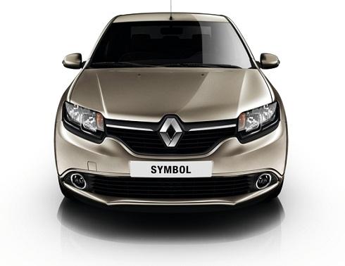 Yeni Symbol_otomobiltutkunu_Renault Symbol