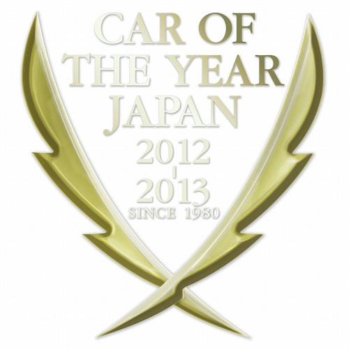 COTY_Japan_tr_Mazda