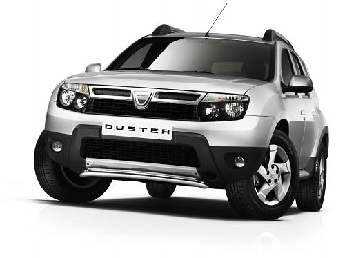 Dacia Duster_Dacia Duster Kampanya_Dacia Duster Test_Dacia Duster Bilgiler_otomobiltutkunu_Dacia_Duster