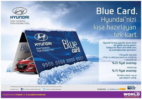Hyundai_Servis_Kampanya_otomobiltutkunu_bluecard_Blue_Card