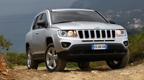Jeep Compass_Jeep_Compass_otomobiltutkunu