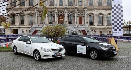 LEaseplan_ iMobility Challenge_GT_WEC_WRC_WTCC_Citroen_Sebastian Loeb_Marc Basseng_Andre Lotterer_Benoit Treluyer_Marcel Fassler_Rob Huff_otomobiltutkunu_Turkay Oktay