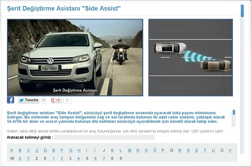 VW_Sozluk_otomobiltutkunu