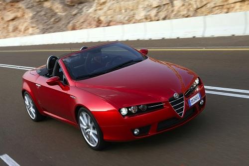 Alfa Romeo Roadster_otomobiltutkunu_2013