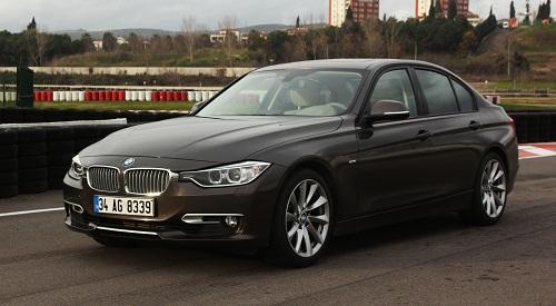 BMW 328i_BMW 328i Test_BMW 3 serisi_BMW 328 Resimleri_BMW 328 Foto_BMW 328_BMW 328i ozellikleri_otomobiltutkunu_Yeni BMW