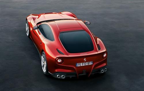 Ferrari F12berlinetta_otomobiltutkunu