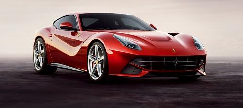 Ferrari F12berlinetta_otomobiltutkunu_2013