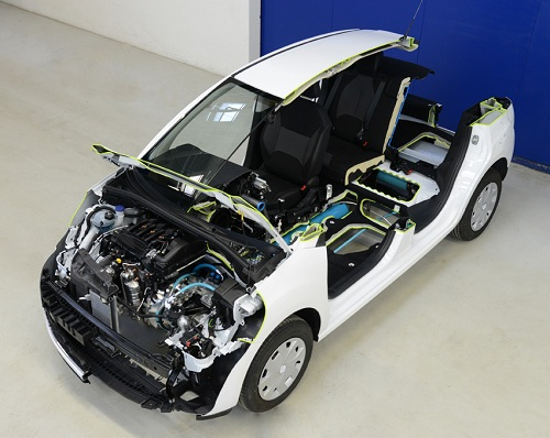 Hybrid Air_otomobiltutkunu_PSA