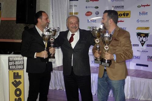ISOFF-ChallengeBirincileri_Demir Berberoglu_Tosfed_Turkiye Otomobil Sporlari Federasyonu_otomobiltutkunu