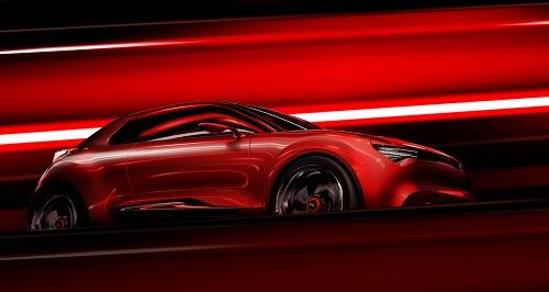 Kia concept_Kia Konsept_tiger nose_otomobiltutkunu