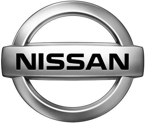 Nissan_Logo_otomobiltutkunu