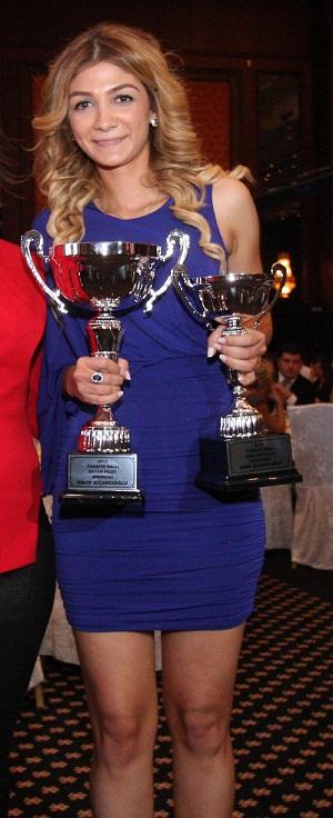 Pegasus Racing_Simin bicakcioglu_Turkiye Otomobil Sporlari Federasyonu_Tosfed_Otomobiltutkunu_2012 Ralli