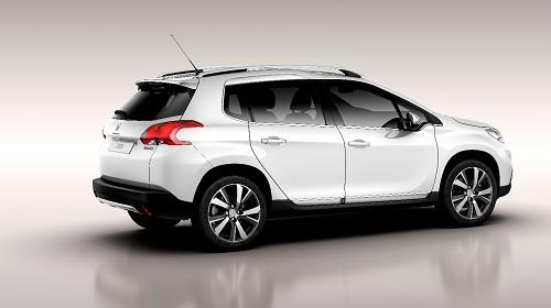 Peugeot 2008_Peugeot 2008 Suv_Peugeot 2008 Test_Peugeot 2008 Haber_Peugeot 2008 Lansman_2013_otomobiltutkunu_Yeni
