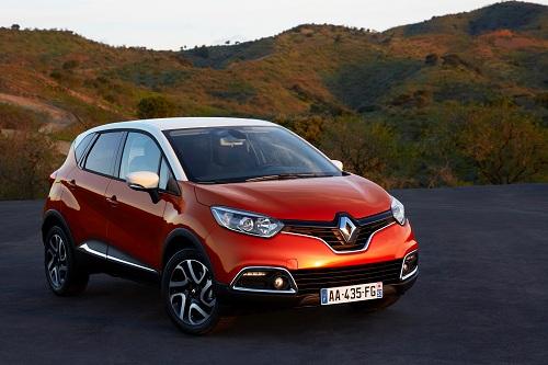 Renault_42122_global_en_Renault CAPTUR_otomobiltutkunu