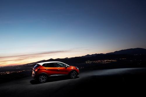 Renault_42129_global_en_Renault CAPTUR_otomobiltutkunu