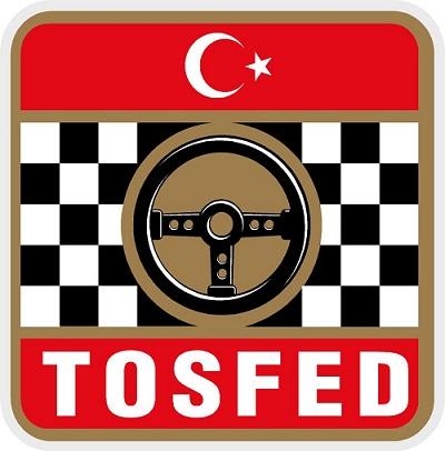 TOSFED_otomobiltutkunu_2013