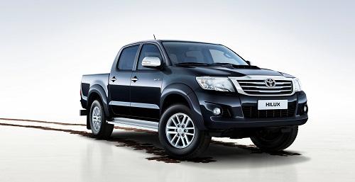Toyota Hilux_otomobiltutkunu