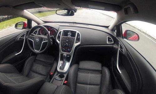 Yeni Opel Astra GTC_spor coupe_Opel Astra GTC_Astra Test_GTC Test_Opel Astra Test_otomobiltutkunu_2013 Yeni otomobil