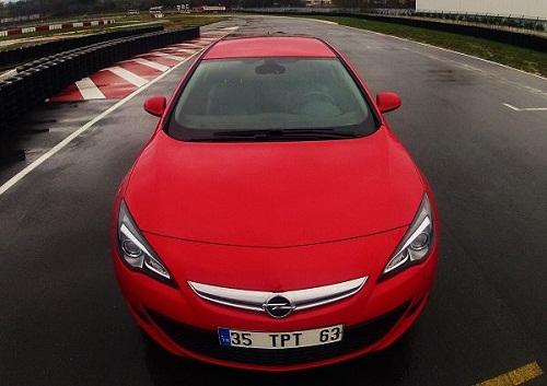 Yeni Opel Astra GTC_spor coupe_Opel Astra GTC_Astra Test_GTC Test_Opel Astra Test_otomobiltutkunu_2013 Yeni otomobil_Opel haberler