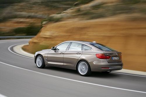 BMW GT3_otomobiltutkunu