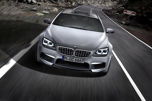 BMW 3 Serisi Gran Turismo_otomobiltutkunu_Cenevre Autoshow 2013