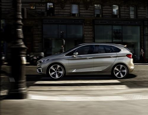 BMW Concept Active Tourer_otomobiltutkunu