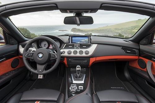 BMW Z4_otomobiltutkunu_BMW-Z4-Test_BMW-Z4-Roadster